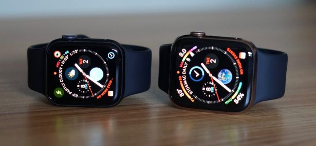 Poll: Is it time for Apple to allow third-party custom Apple Watch faces?