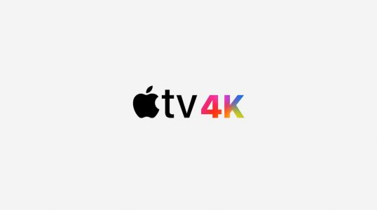 Apple announces sixth-generation Apple TV with A12 chip and new Remote