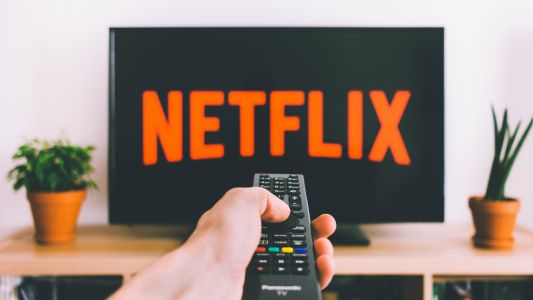 Netflix is raising its price to pay for all of that original programming