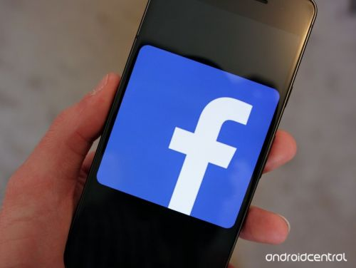 Facebook October 2018 security breach: Everything you need to know