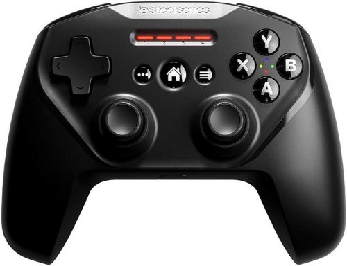Only $55 for the best Apple Arcade controller with 4 months of free service