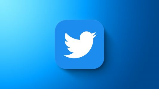 Twitter's 'Blue' Subscription Service May Cost $2.99, Will Offer Undo Tweet Option