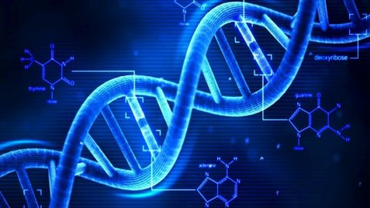 A Big Chunk Of Results From Consumer DNA Tests May Not Be Accurate