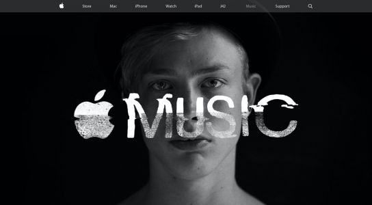 Apple Music launches $50 million COVID-19 advance royalty fund to help indie labels