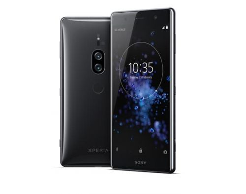 Sony Xperia XZ3 Appears In Benchmarks