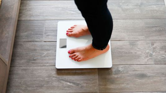 Best smart scales: top ways to track your weight and fitness from home