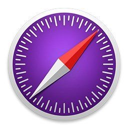Apple Releases Safari Technology Preview 103 With Bug Fixes and Performance Improvements