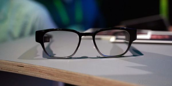 After Hours: Focals by North glasses, Alexa speaks Hindi, Facebook Portal