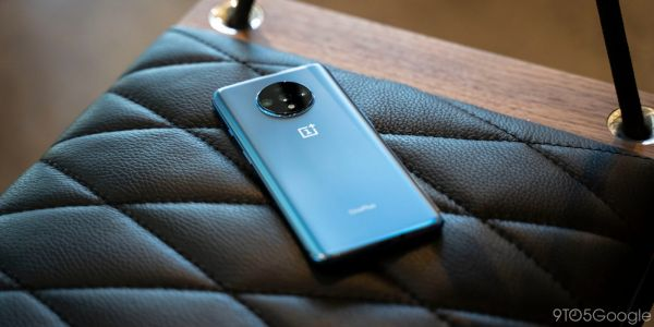 OnePlus extends returns, warranties during coronavirus pandemic