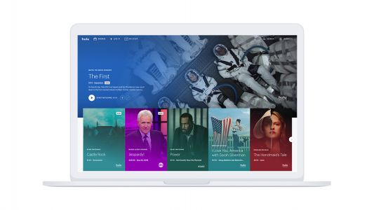 Hulu Updates Website With New Design, Picture-in-Picture Browsing, and More