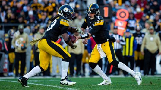Bills vs Steelers live stream: how to watch tonight's NFL football 2019 from anywhere