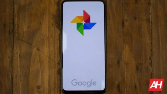 Google Photos Is Getting A Search By Text In Images Feature