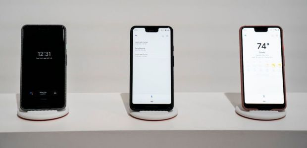 Rumored Google Pixel 3 Lite Photos, Specs, And Features Get Leaked Via Russian Tech Site