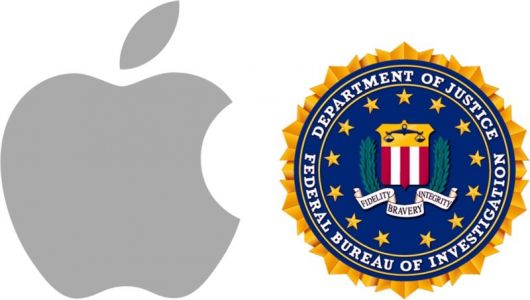 FBI 'Grossly Inflated' Statistics on Investigations Stymied by Encrypted Smartphones