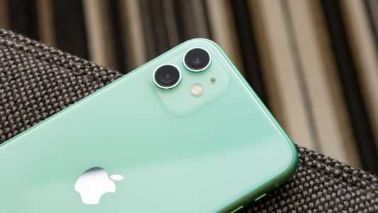 IPhone 12 range could soon enter production, but only certain models