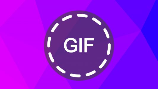 Google has made it easier to find the perfect reaction GIF - and you can try it now