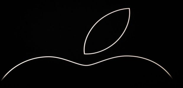 Apple Has Announced The Official Date For Its iPad And Mac Event
