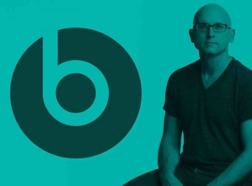 HTC's 'Jony Ive' to design future Beats products for Apple