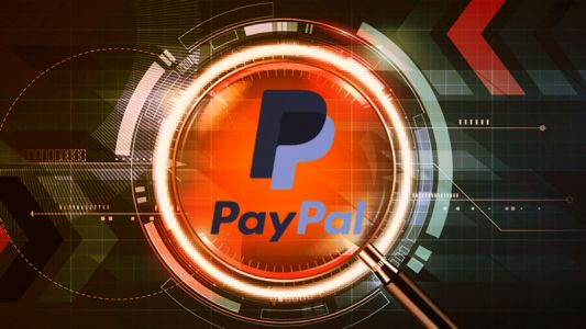 Ars Pro: You can now PayPal us the money!