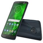 Moto G6 & G6 Play are now official: Affordable entry-level troopers