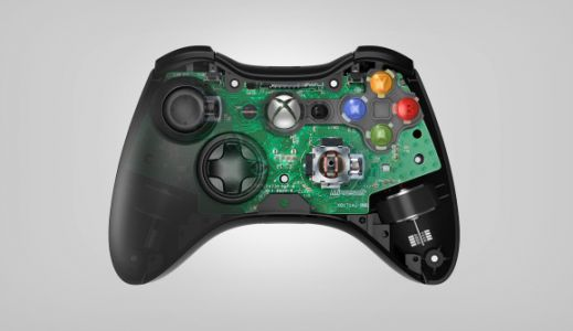 783 dance pads and 27.2 million Xbox 360 controllers are connected to Steam