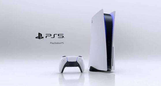 More PS5 Pre-Orders Are On The Way According To Sony