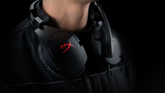 Should I buy a HyperX Cloud Stinger gaming headset?
