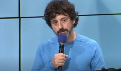 Leaked 2016 video will fuel conservative worries about Google bias