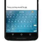 SwiftKey for Android update adds support for five new languages in latest update