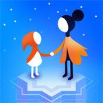Monument Valley 2 is coming to Android soon, pre-register now on Google Play