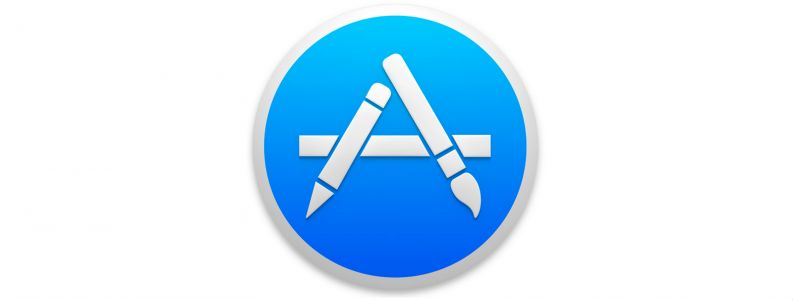 Apple now supports app analytics for developers on the Mac App Store