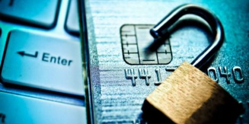 Report: Breaches of more than one target amplify financial damage by 26 times