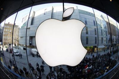 Australia Wants Apple To Create An iPhone Backdoor