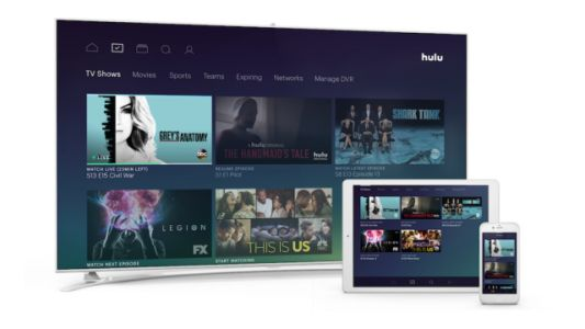 Hulu To Be Offered Internationally Once Disney Acquires Fox