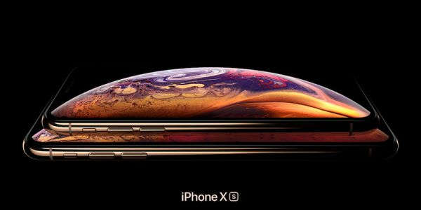 9to5Rewards: Enter to win iPhone XS Max + 15% off deal from Zendure