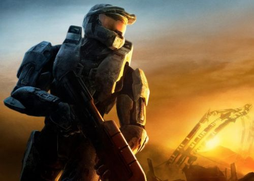 Halo 3 finally launches on PC July 14th 2020
