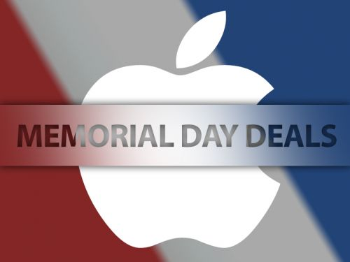 Memorial Day Deals: Save on Apple Devices and Accessories from Twelve South, Mophie, Best Buy, and More