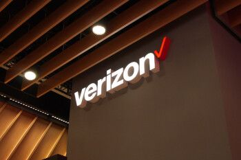 Happy with your phone but not your carrier? Verizon has an awesome new deal in place