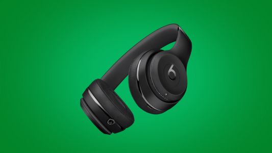 Save 45% on the Beats Solo3 Wireless ahead of Black Friday with this deal