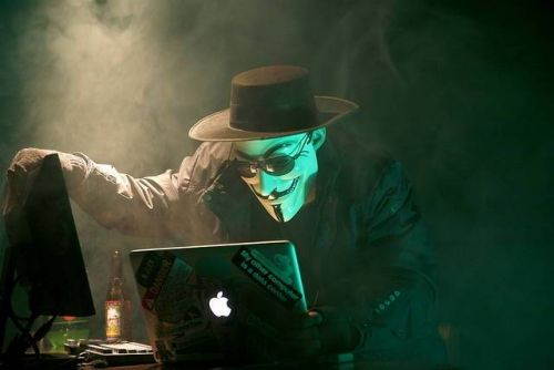 New Mac Ransomware Discovered Spreading Through Pirated Programs