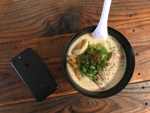 Lifesum adds A.I. food recognition to its diet and health tracking app