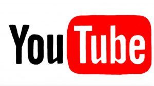 YouTube Changed Partner Program Eligibility Requirements - Geek News Central