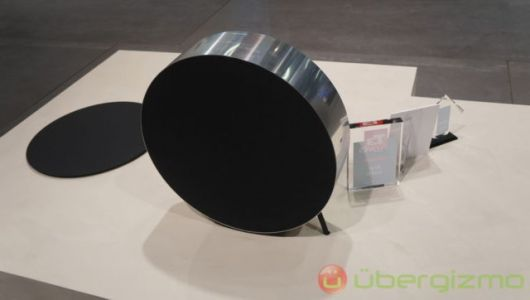 Bang & Olufsen Detail Rollout Of AirPlay 2 Support To It Speakers