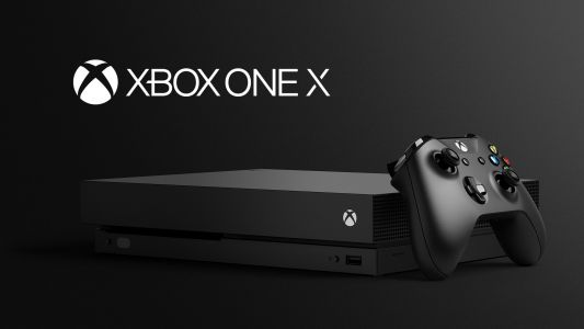 Get an Xbox One X plus Forza Motorsport 7 for just £360 from AO