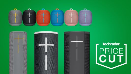 Cheap Bluetooth speaker deals: Ultimate Ears sales offer big savings this weekend