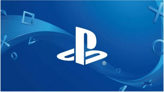 Sony's PS5 Could Cost You Around $470 Due To Costly Parts