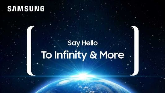 Samsung Galaxy J, Galaxy A with Infinity Display launching in India this May 21