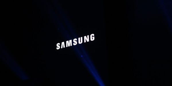 Samsung is apparently testing an Android Go smartphone in 'dozens of markets'