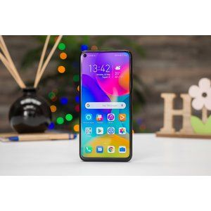 Honor 20 Pro Preview