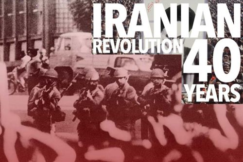 Iranian Revolution: Unintended Consequences